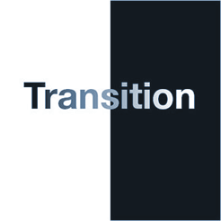 On Developing a Transition Proposal